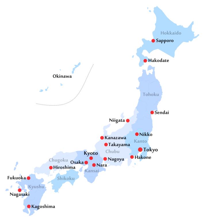 en-japan-map7