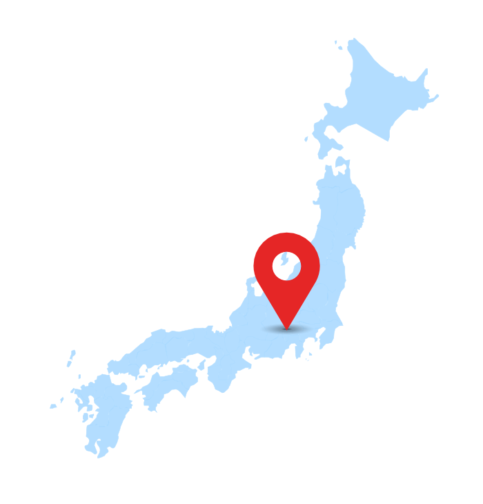 en-map-icon0