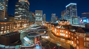 tokyo-image